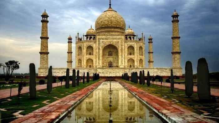 8 مدن عليك زيارتها إذا ذهبت إلى الهند 6