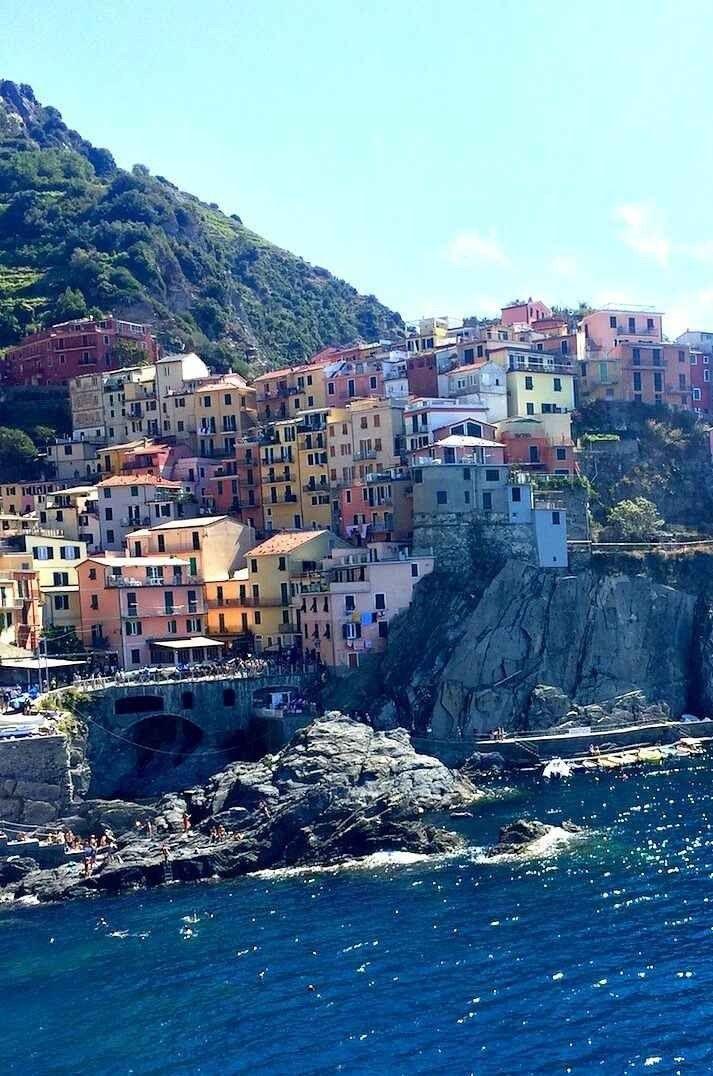 معلومات هامة قبل السفر إلى إيطاليا 5