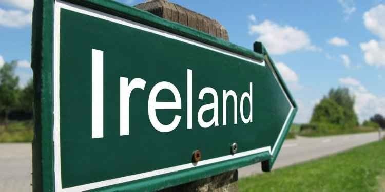 إيرلندا من أجمل المقاصد السياحية الاقتصادية في أوروبا هذا العام 2