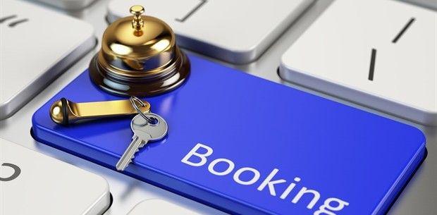 6 أسرار تمكنك من حجز فنادق رخيصة السعر في أي مكان حول العالم 5