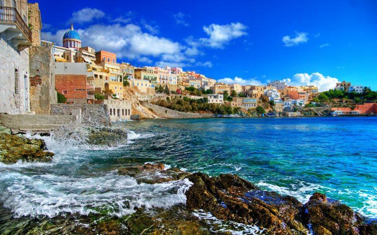 رحلة سفر اقتصادية إلى الجبل الأسود | بالأسعار كيف تقضي عطلة مميزة 4