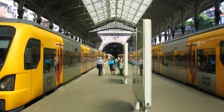 a82aaeeb3 تعرف على أفضل قطارات أوروبا وأكثرها سرعة وتميزًا في العالم