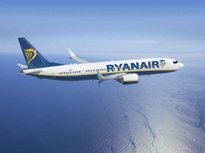 Photo of أفضل خطوط الطيران الأوروبية الاقتصادية وكيفية التعامل معها