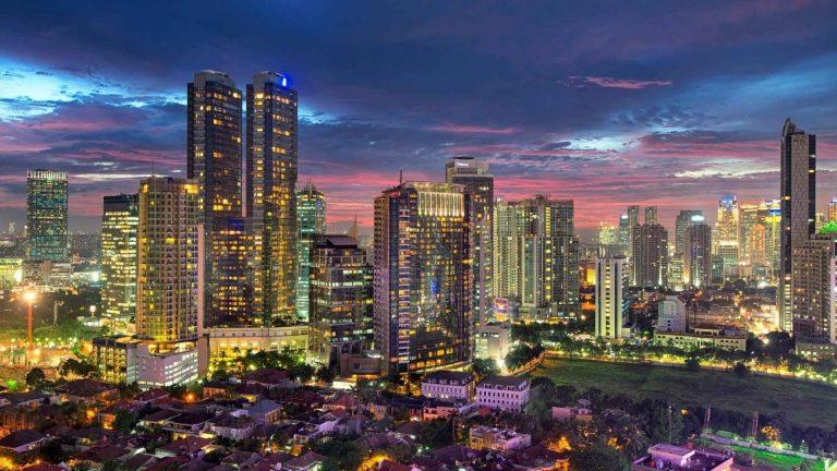 865a6b2be أهم أسواق جاكرتا الرخيصة اندونيسيا | مرتحل