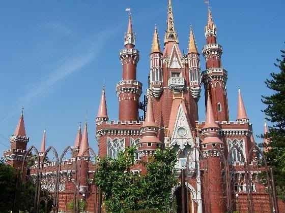 أفضل الأماكن السياحية في جاكرتا للعوائل 3
