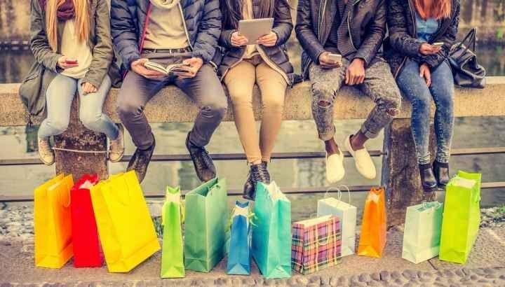 أفضل مدن التسوق حول العالم 1