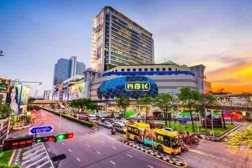 أين تذهب للتسوق في بانكوك | وماذا تشتري في عاصمة تايلند؟ 2