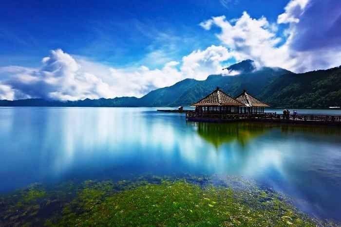 شهر العسل في إندونيسيا | أجمل الأماكن وأفضل الاختيارات 5