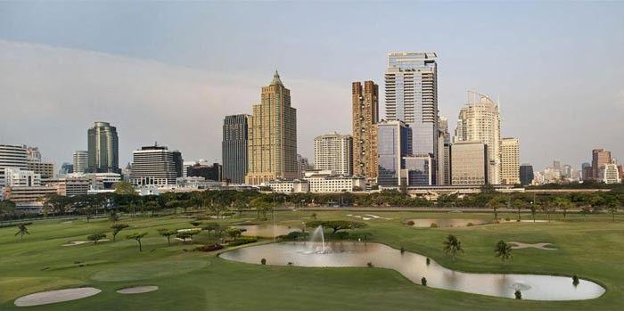 Photo of أفضل فنادق شارع العرب في بانكوك