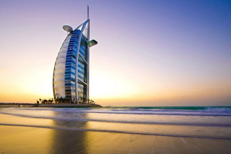 افضل الاماكن السياحية في دبي للشباب 12