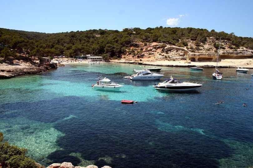 أجمل الشواطئ السياحية في إسبانيا | أين تذهب هذا الصيف؟ 4