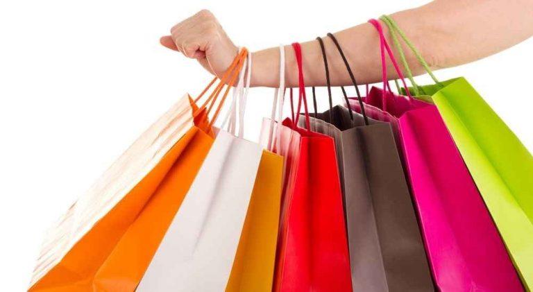 مولات جدة   أفضل الأسواق التجارية في جدة 6