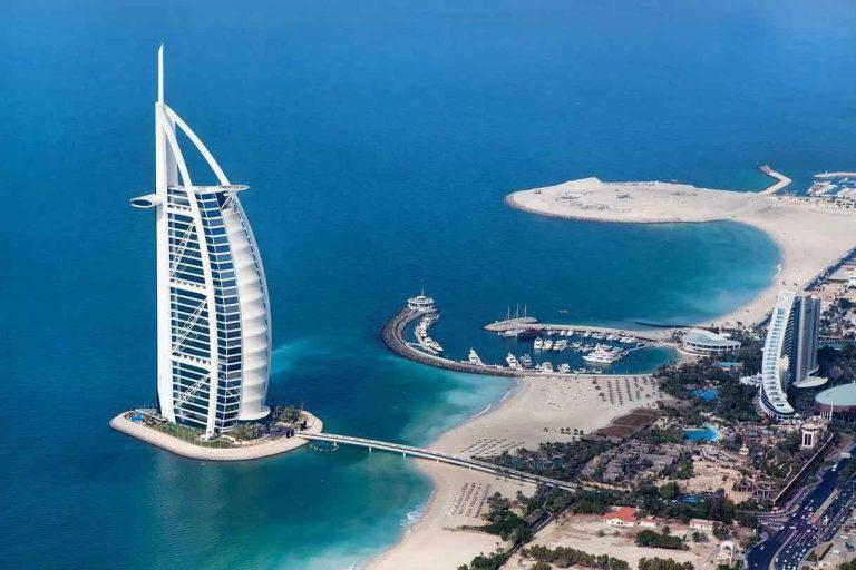 نتيجة بحث الصور عن السياحة في دبي