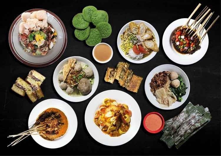 Photo of أفضل 10 مطاعم حلال في جاكرتا اندونيسيا للعرب