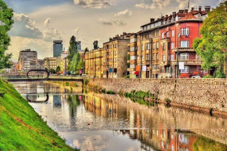 Photo of الأماكن السياحية في البوسنة والهرسك| أجمل دول البلقان
