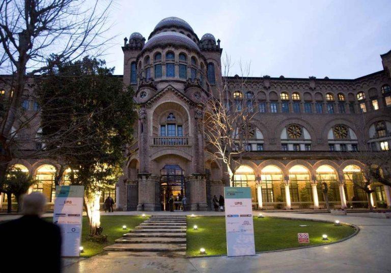 Photo of معلومات عن التعليم في إسبانيا