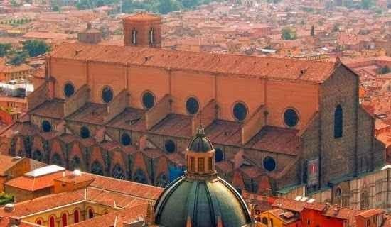 معلومات عن التعليم في إيطاليا 1