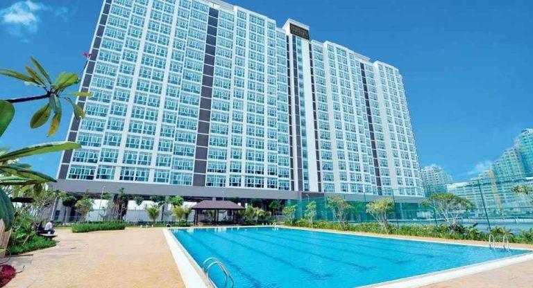 سكن الطلاب في ماليزيا ... هل تبحث عن سكن ؟ إليك  المفيد 2