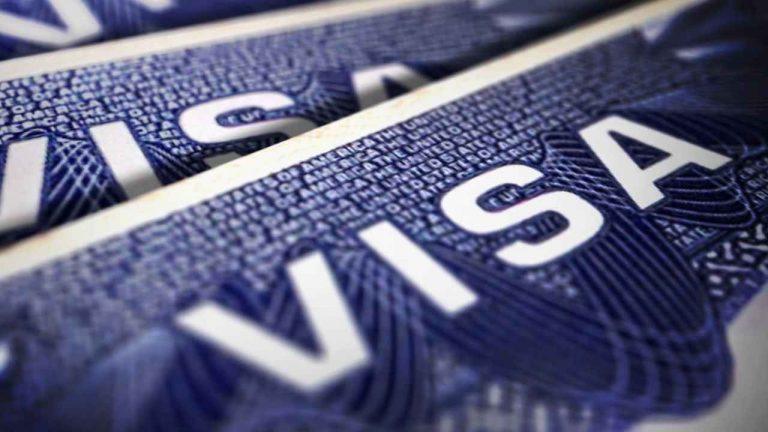 السفر بدون فيزا دخول للمسافرين العرب ... وجهات حول العالم 1