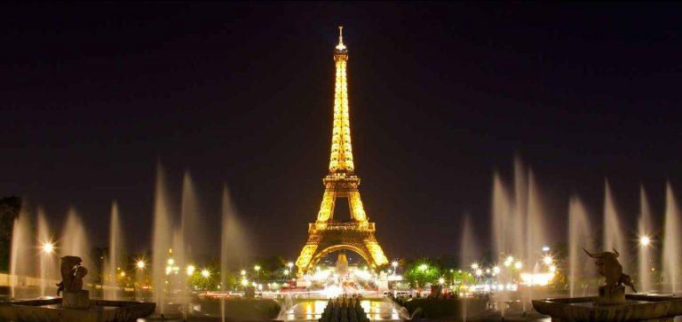 Photo of ما يجب عليك معرفته قبل السفر إلى فرنسا