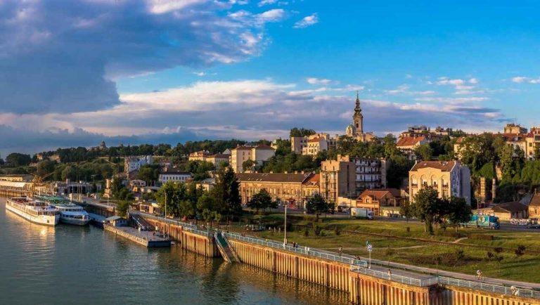 أفضل الأماكن السياحية في بلغراد عاصمة صربيا 6
