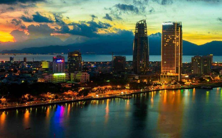 أجمل الأماكن السياحية في دانانغ فيتنام 4