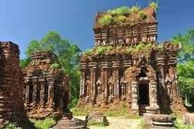 المدن السياحية في فيتنام