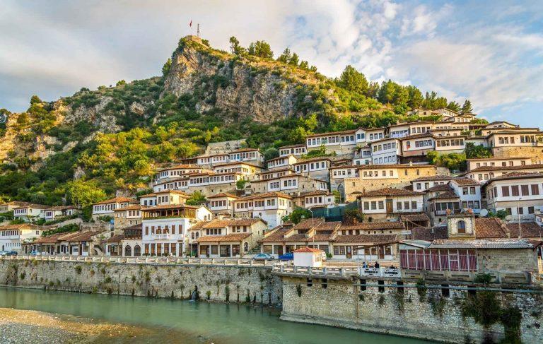 Photo of الأماكن السياحية في البانيا وأجمل المدن في جوهرة البلقان