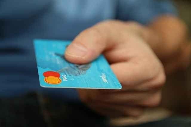 نصائح لكيفية استخدام البطاقات الائتمانية أثناء سفرك 2