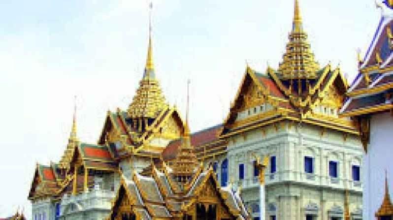 صورة الدراسة والمنح الدراسية في تايلاند … شرح مختصر