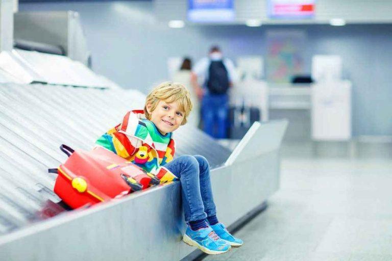 Photo of الأماكن السياحية في ميونيخ للأطفال المانيا
