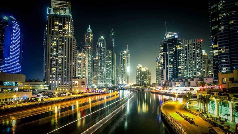 Photo of السفر إلى دبي … كيف توفر في أموالك؟