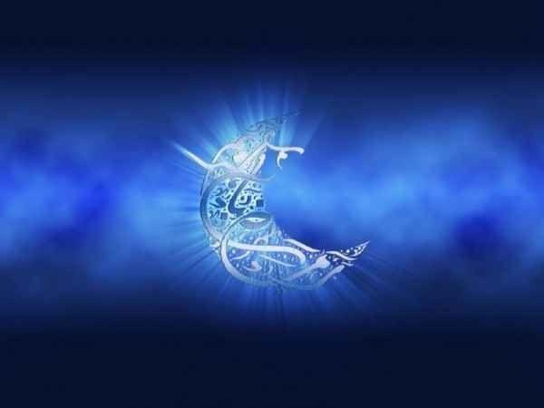 نصائح للسفر فى شهر رمضان 5