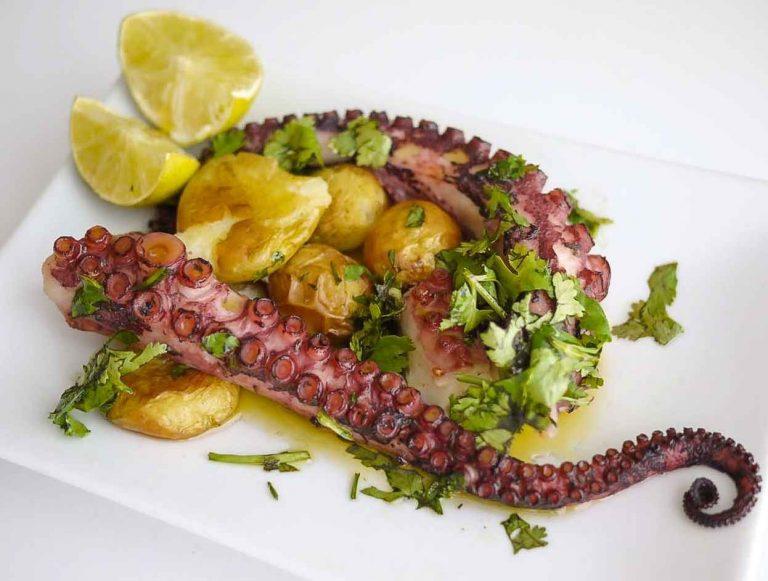 أشهى الأكلات البرتغالية التي يمكن تذوقها 7