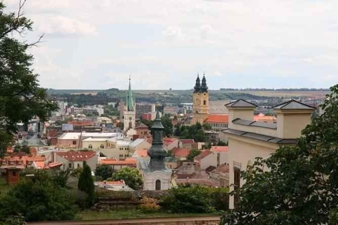 أهم الأماكن السياحية في سلوفاكيا 4