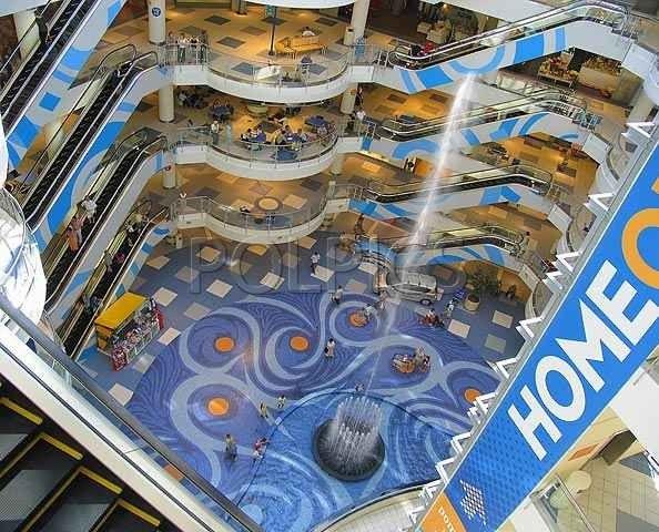 Photo of تعرف على أماكن التسوق في وارسو