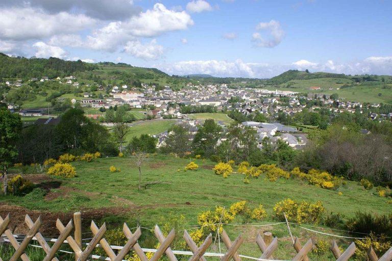 Photo of مناطق الريف الفرنسي … عجائب ومعلومات