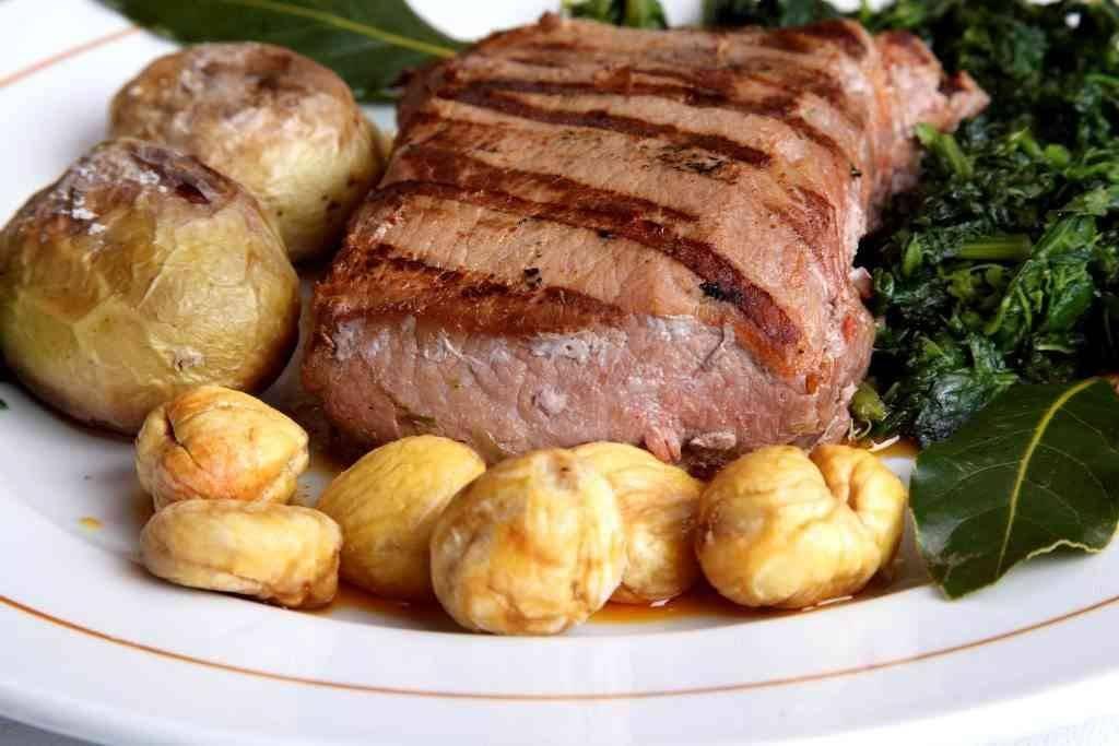 اكلات مشهورة Posta-mirandesa-1024x683