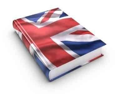 Photo of التعليم والمنح الدراسية في بريطانيا كل ما تريد معرفته بالتفصيل عن مملكة العلم !