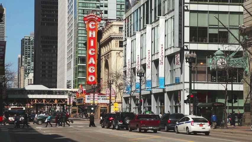 d46168f10f409 أماكن التسوق الرخيصة في شيكاغو