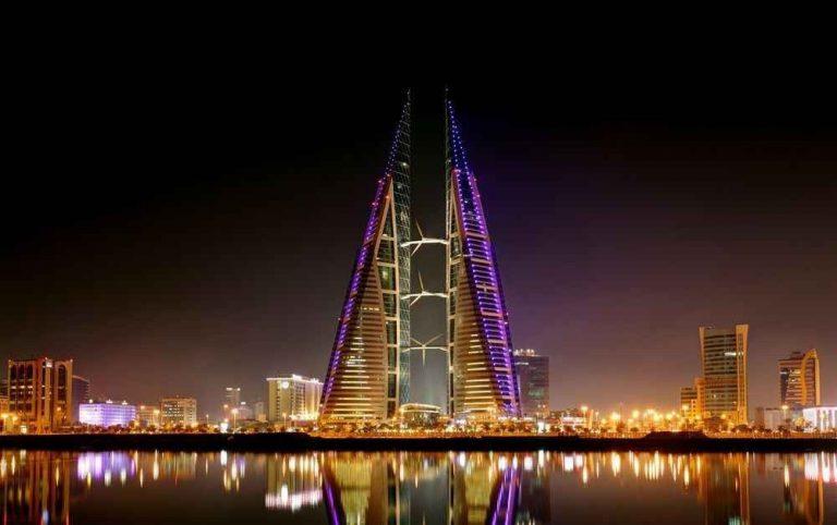 الأماكن السياحية في البحرين للأطفال