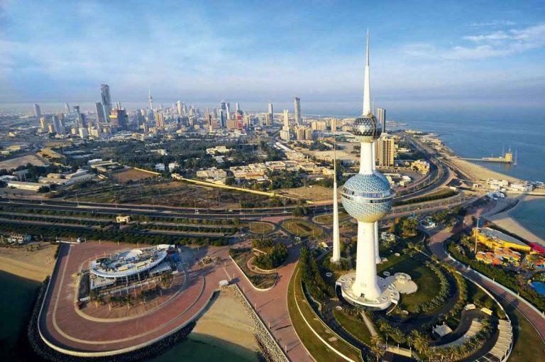 أفضل الأماكن السياحية في الكويت ينصح الجميع بزيارتها دائمًا 11