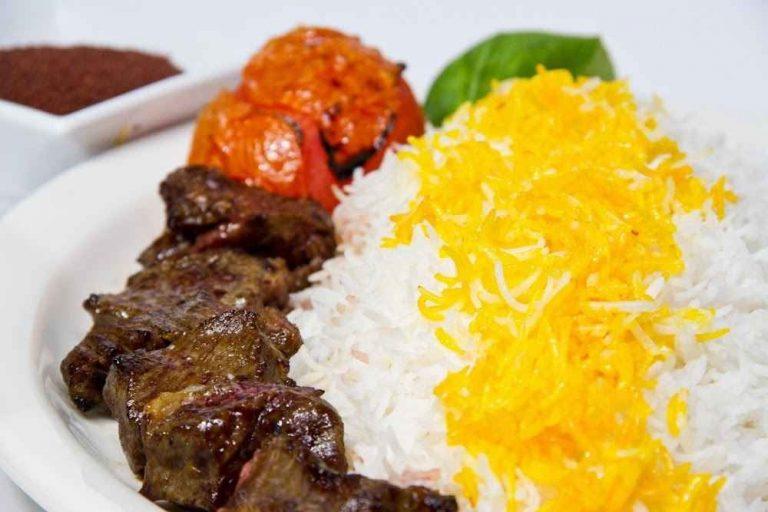 صورة أفضل المطاعم العربية في شيكاغو