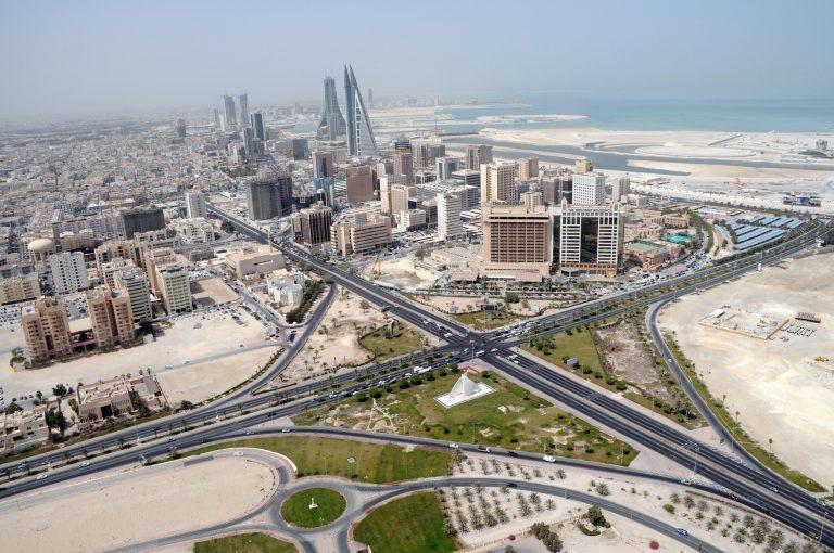 Photo of أفضل الأماكن السياحية في البحرين للعائلات للاستمتاع بعطلة سياحية مميزة
