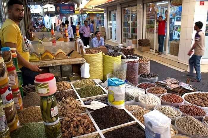 Photo of أفضل اسواق البحرين الشعبية وأكثرها زيارة من قبل السياح والسكان المحليين