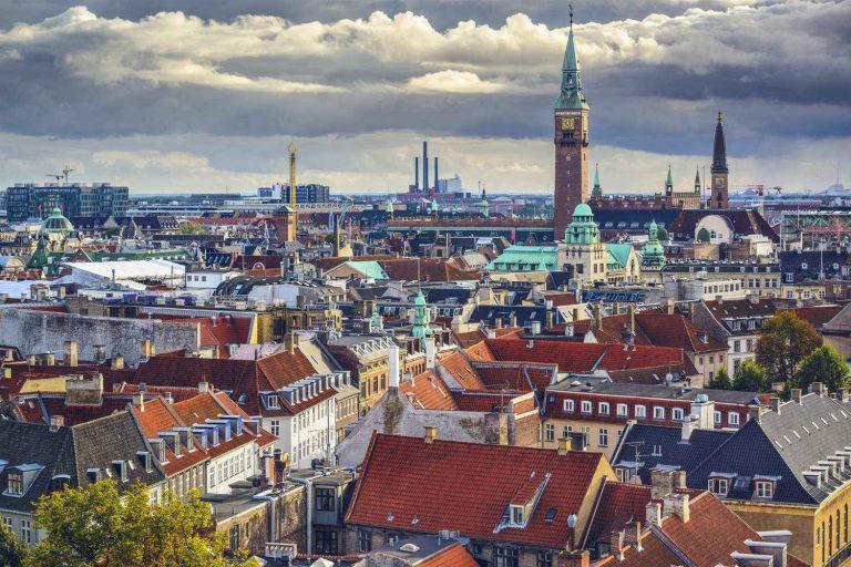 أفضل المناطق السياحية التي ينصح بزيارتها في كوبنهاجن 1