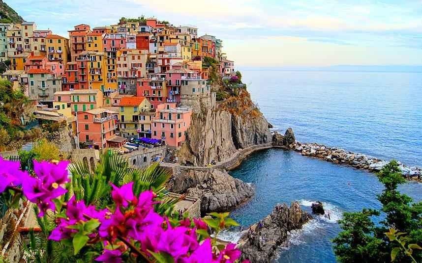 Photo of عادات وتقاليد ايطاليا .. 8 من أغرب العادات التي لن تجد مثلها في أي بلد آخر