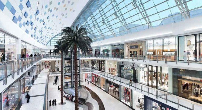 أفضل مولات البحرين الفخمة | التي تجذب السياح والسكان المحليين 4