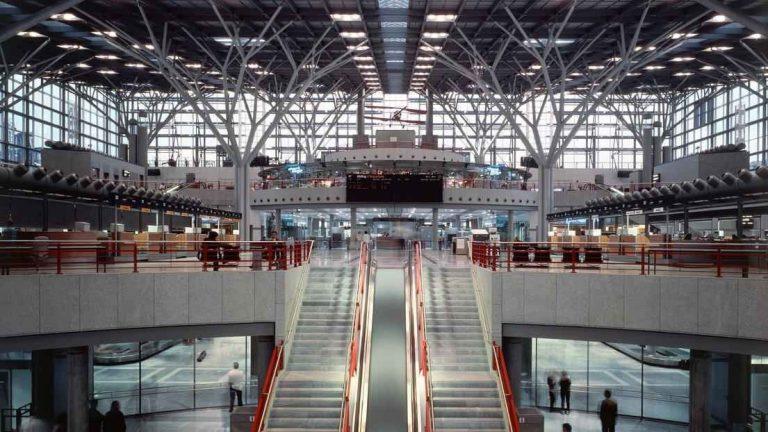 مطار شتوتغارت الدوليStuttgart Airport