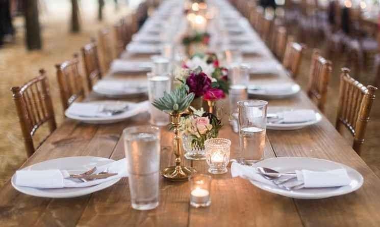 إياك أن تجمع 13 شخص على طاولة عشاء